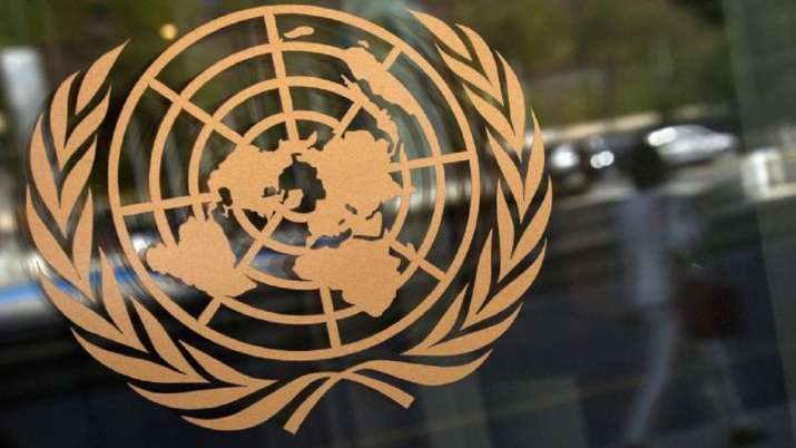 India pledges to contribute $5 million in 2020 to UN Palestine refugee agency