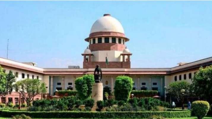 Supreme Court issues notice to ex-Kolkata top cop Rajeev Kumar in Saradha scam