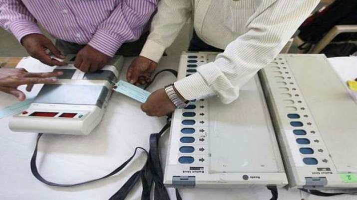 Jharkhand Assembly Polls: First phase of elections to take place on Saturday