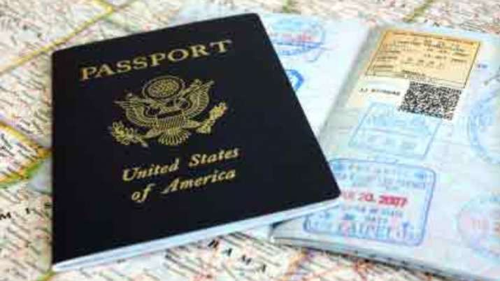 us visa 1573641283 - How Many Days To Get Us Visa After Interview