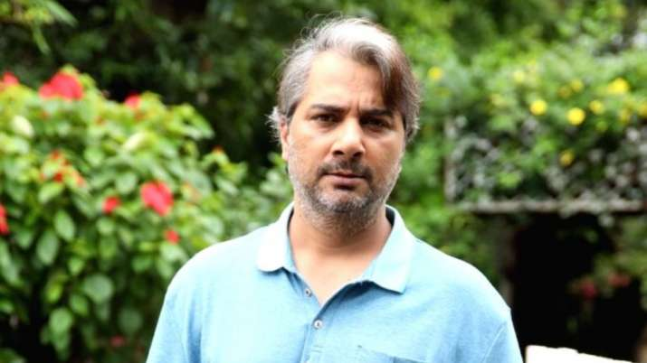 TV actor Varun Badola to make his directorial debut soon