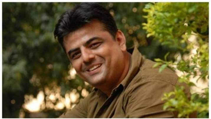 Rustom writer Vipul K. Rawal gets legal notice for hurting Catholic faith in new film Tony