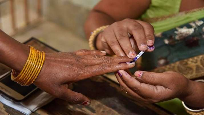 Rajasthan civic polls: Counting of votes begins