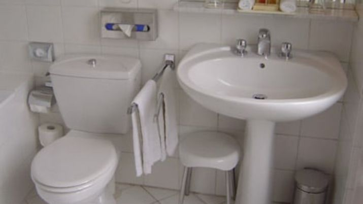 Vastu Tips Construction Of Toilet In The South Direction Should Be Avoided Here S Why Vastu News India Tv