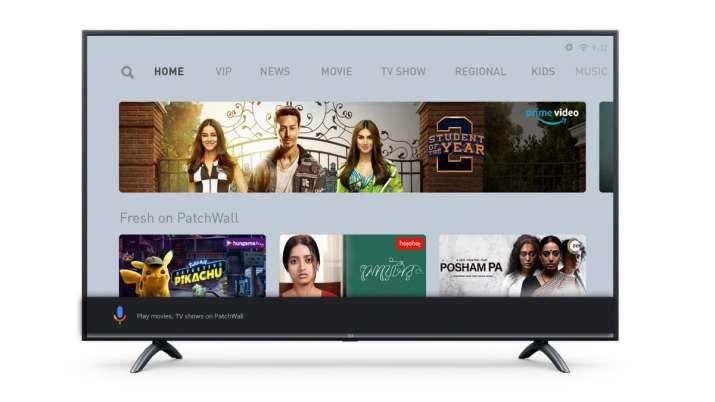 mi tv 4x 55 2020 edition,mi tv 4x 55 inch 2020 edition price in india,mi tv 4x 55 inch 2020 edition