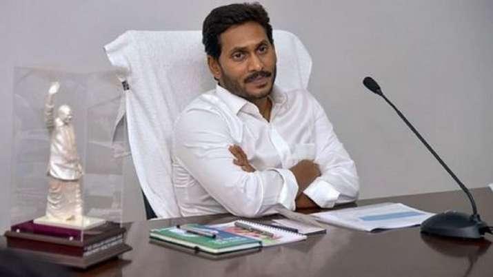 Andhra bar licence fee hike