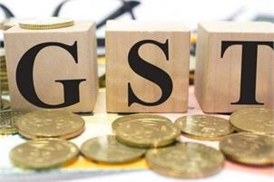 GST officials unearth Rs 241-crore tax evasion racket