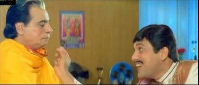 India Tv - Saajan Chale Sasural (1996)