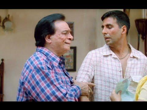 India Tv - Mujhse Shaadi Karogi (2004)
