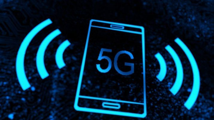 US warns countries against making 5G decision on cost,