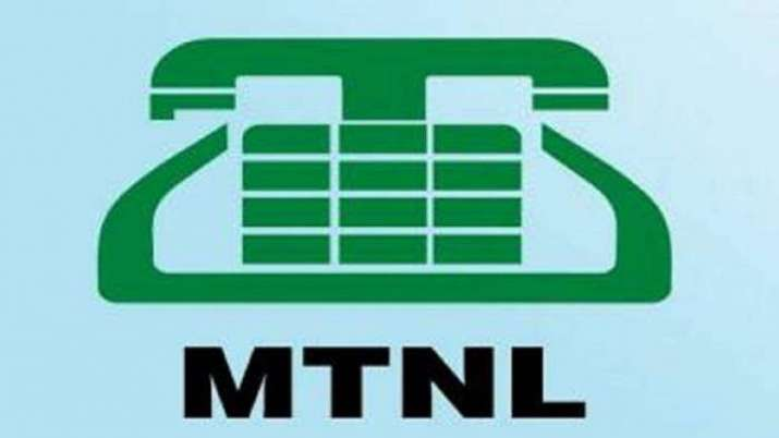 MTNL shares rise as it seeks shareholder nod for fundraising, monetisation of assets