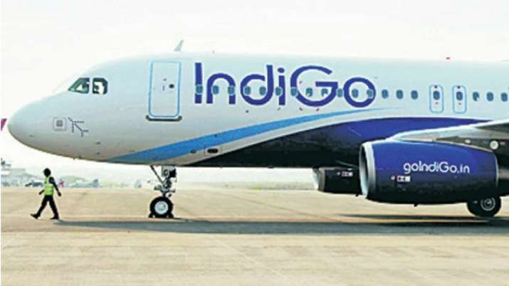 IndiGo airline introduces new flight to Bengaluru