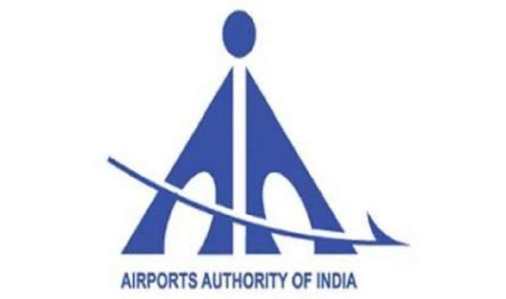 AAI recommends Centre to privatise 6 airports including Amritsar, Varanasi