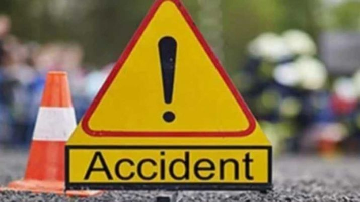 Fog in north India: 6 killed as car falls into canal in UP's Greater Noida