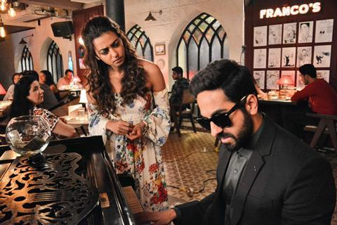 India Tv - A still from 'Andhadhun'