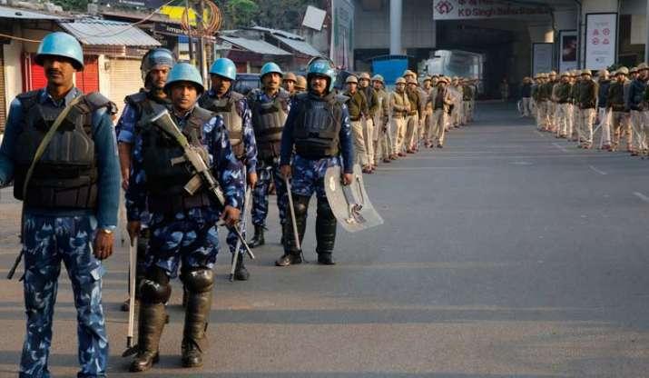 internet services suspended in uttar pradesh, internet suspended in ghaziabad, agra, firozabad, bijn