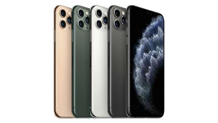 India Tv - Best flagship smartphones of 2019, top 5 flagship smartphones, best smartphones, flagship smartphone