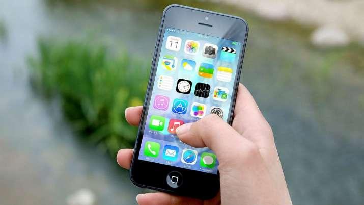 apple, samsung, radiations, iphone, samsung galaxy s8, smartphone radiations, harmful radiation, law