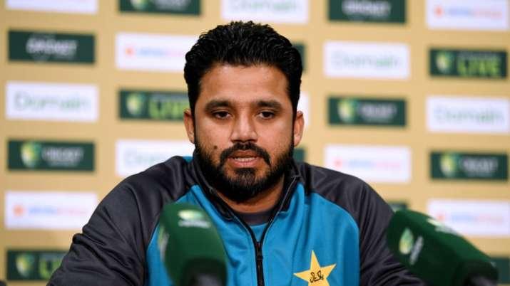Azhar Ali, pakistan cricket team , pakistan vs australia