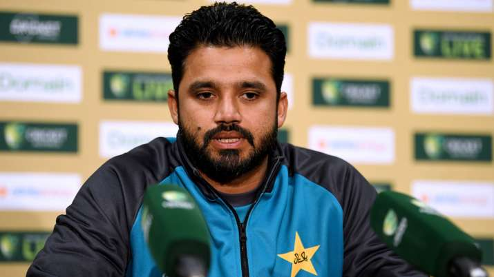 It's an emotional moment: Azhar Ali on return of Test cricket to Pakistan