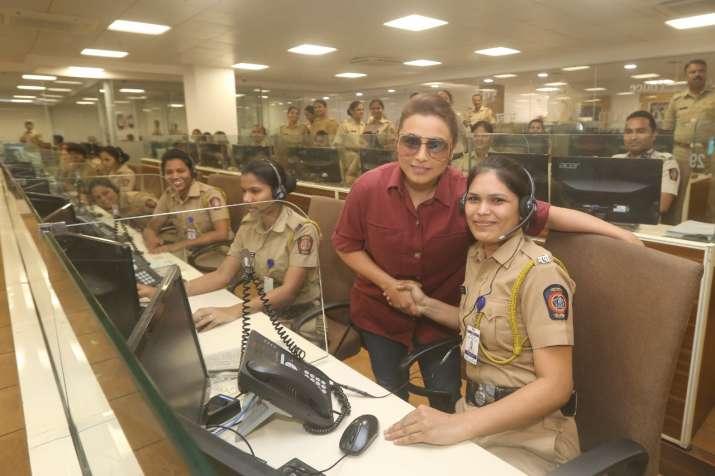 India Tv - Rani Mukerji