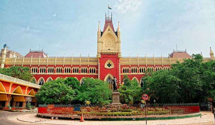 HC directs West Bengal govt to suspend all CAA-related