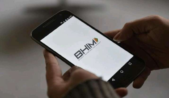 Hefty fine for not using digital payments by January 31,