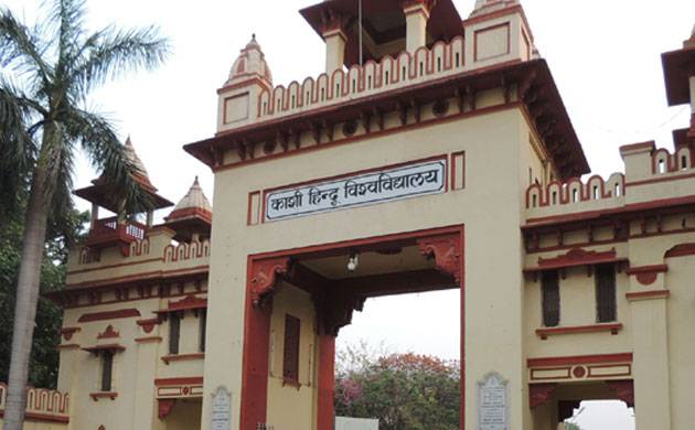 BHU professor attacked for supporting Muslim colleague