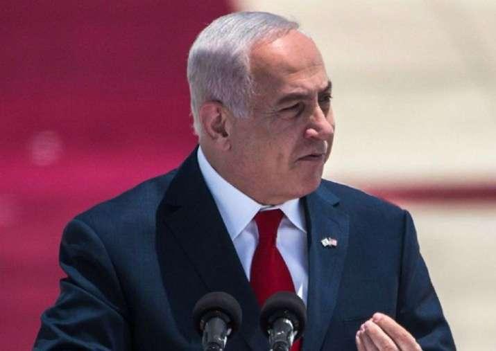 Netanyahu calls for direct PM election amidst deadlock