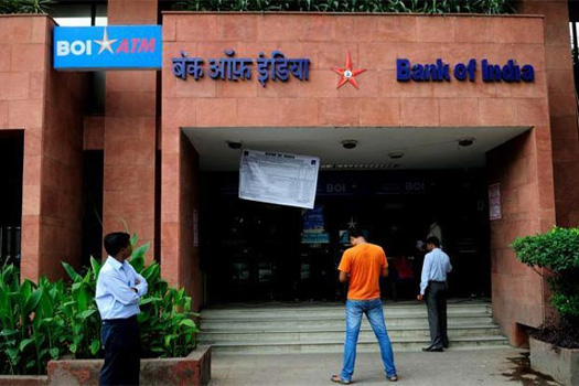 Bank of India cuts one-year MCLR rates by up to 20 basis