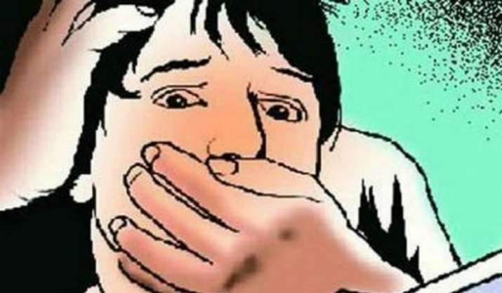 Four juveniles held for attempting to sodomise 12-year-old