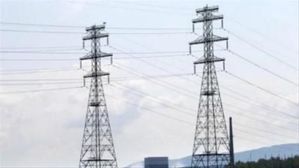 PEAK POWER TO GO 4700 MW