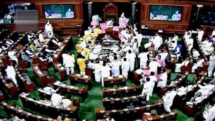 Cabinet approves funds for updating National Population Register: Officials