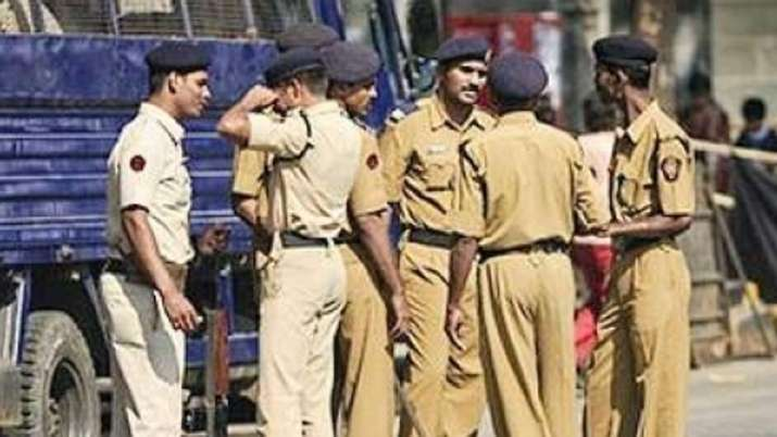 15 new police outposts to be built in UP's Bahraich to enhance security