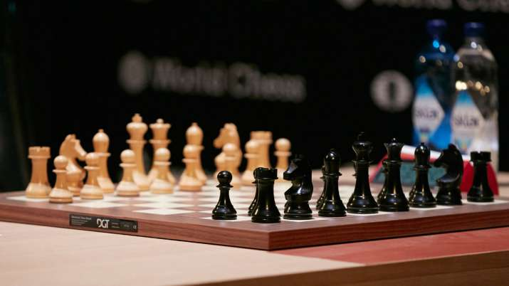 WADA ban on Russia may not impact FIDE chief, chess tournaments
