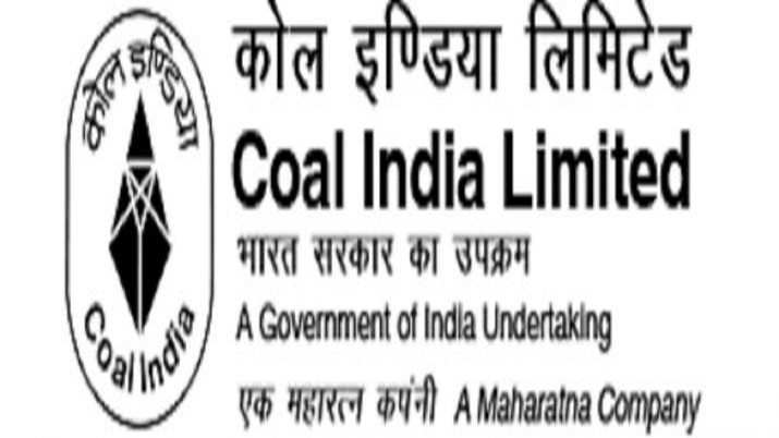 Govt garners Rs 2.03 lakh cr revenue from CIL in last 6 fiscals