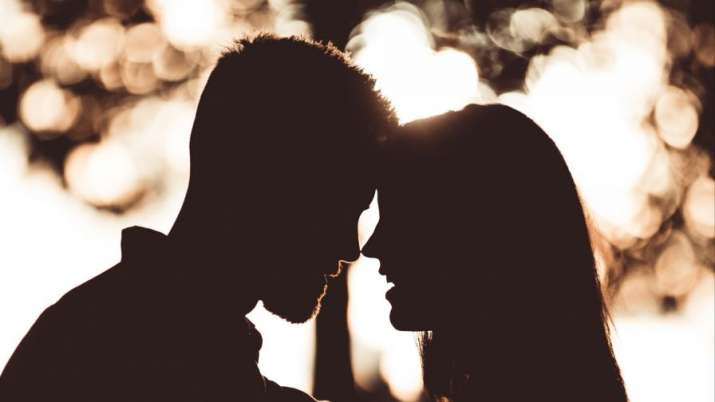 India Tv - Couples, Christmas, New York eve