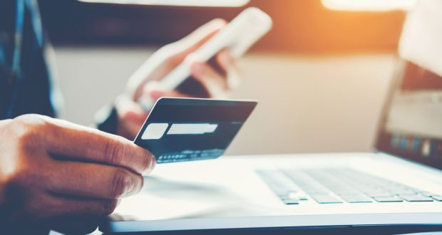 Credit Card Debt: Not paying credit card bills? You could