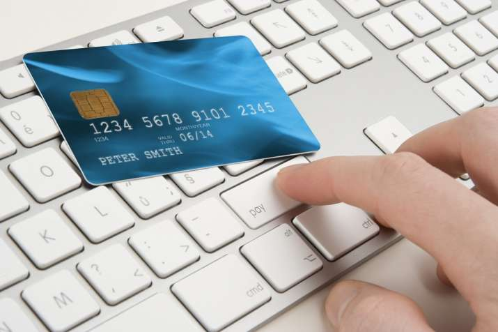 Want to shop for Rs 10,000? RBI proposes new prepaid card