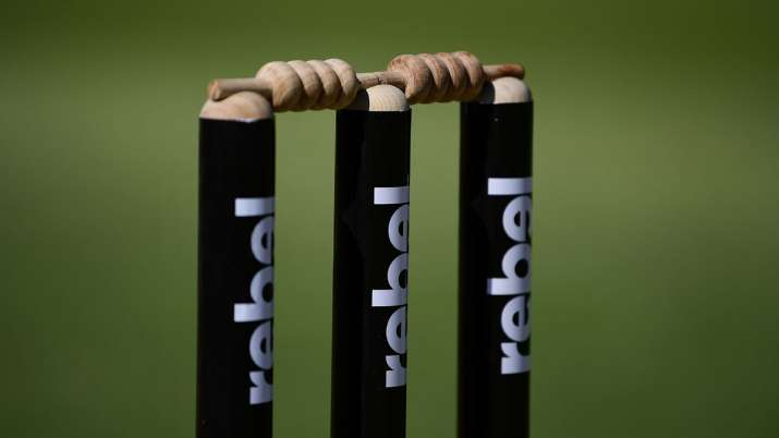 Ex-Ranji player arrested in KPL betting scam