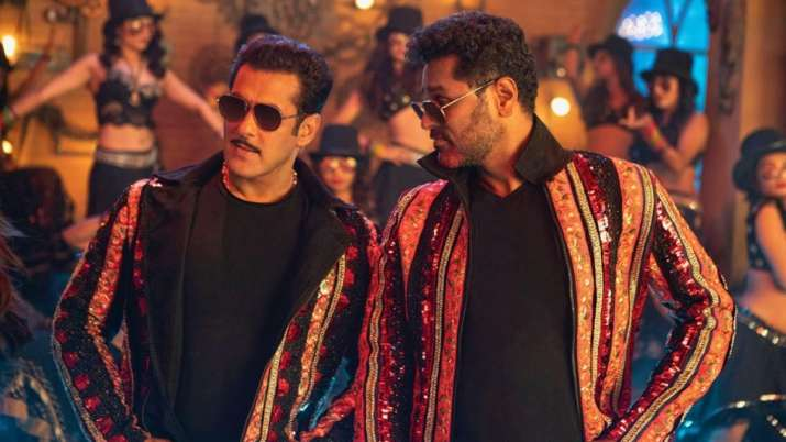 Dabanng 3 Latest Updates: Salman Khan's Dabangg 3 excels at Box Office during the weekend, collects