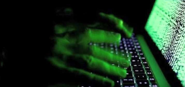 21,467 Indian websites hacked in 2019 till October (Representational image)