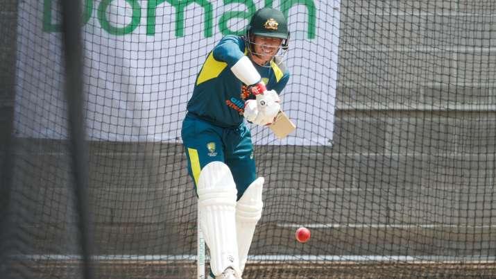Australia vs New Zealand: David Warner fit for Boxing Day Test, says Justin Langer