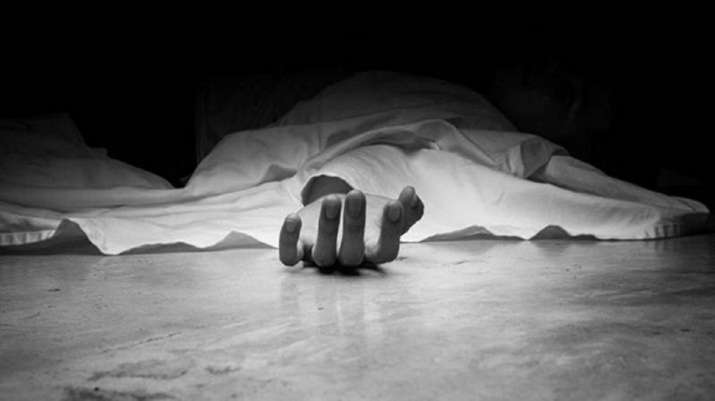 Retired teacher arrested for killing wife, daughter-in-law over suspicion of illicit affairs