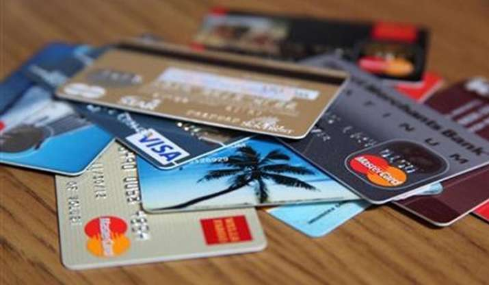 Attention! Credit cardholders of this bank to pay more