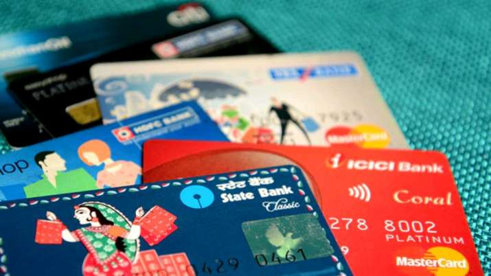 Debit Card Holders Attention! SBI, PNB, HDFC, ICICI Banks