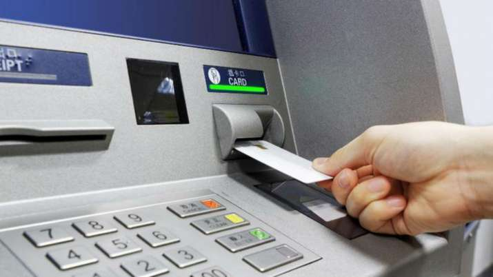 22 people in Kolkata lose over 5 lakh to ATM fraud