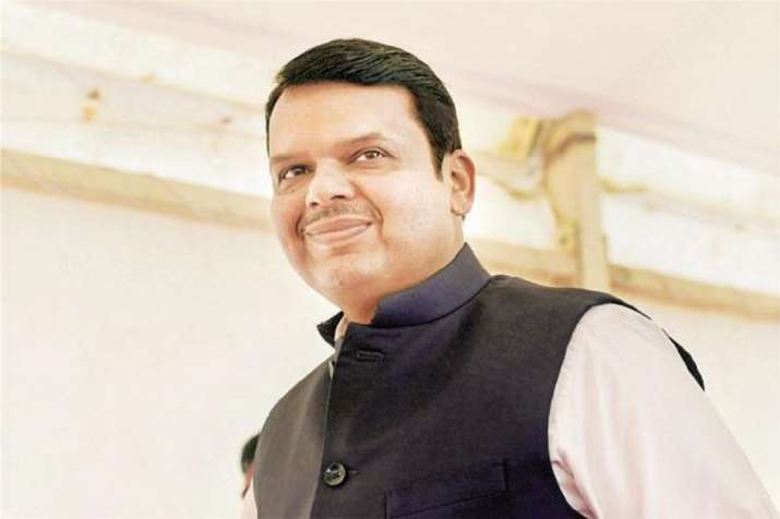 Hope Fadnavis won't repeat mistakes he made as CM
