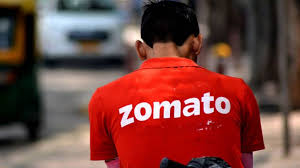 Are Zomato, Swiggy charging you extra for online food