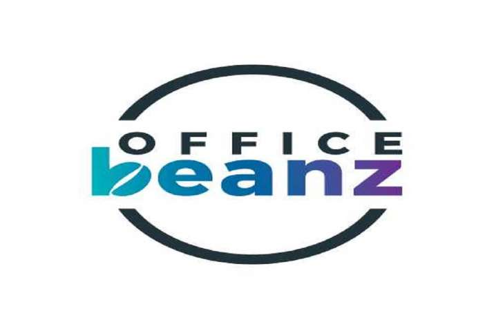 Office Beanz adds 3000 seats in last one year in Gurgaon